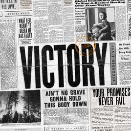 Victory_by_Bethel_Music_(Official_Album_Cover)